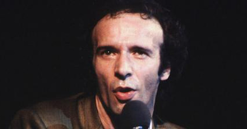 The Best Movies by Roberto Benigni You Should Watch