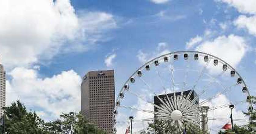 The Best Parks in Atlanta, GA