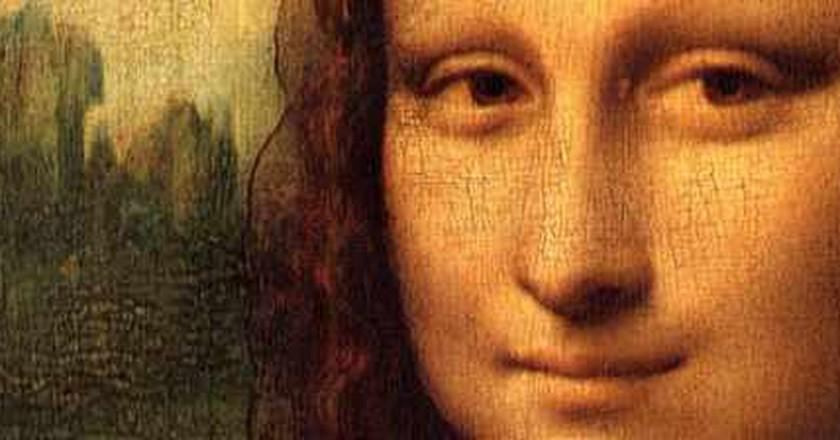 10 Artworks By Leonardo Da Vinci You Should Know