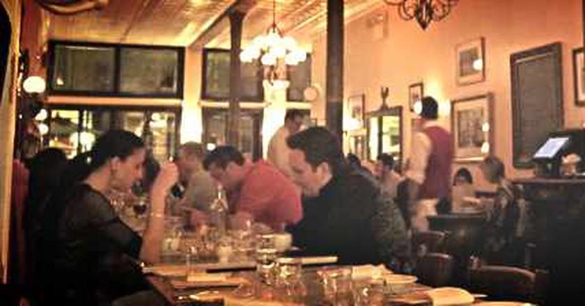 The 10 Best Restaurants In Queen Village, Philadelphia
