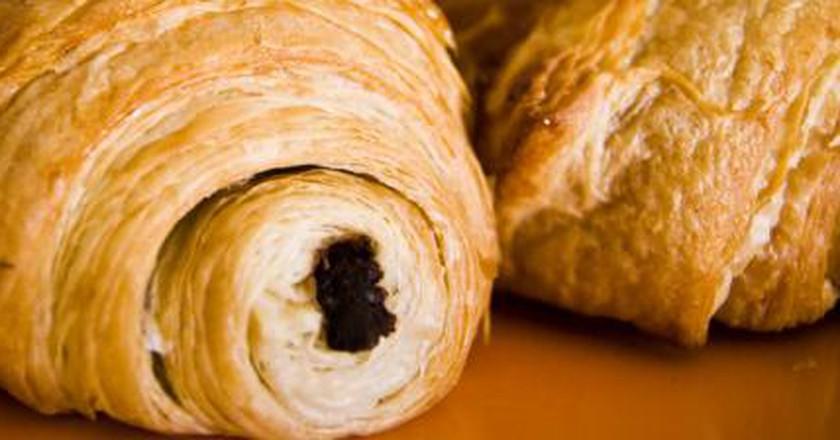 The Best Bakeries In Charleston, South Carolina