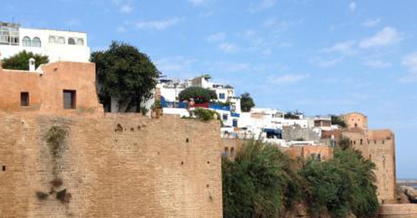 The Top 10 Things To See And Do In Rabat, Morocco
