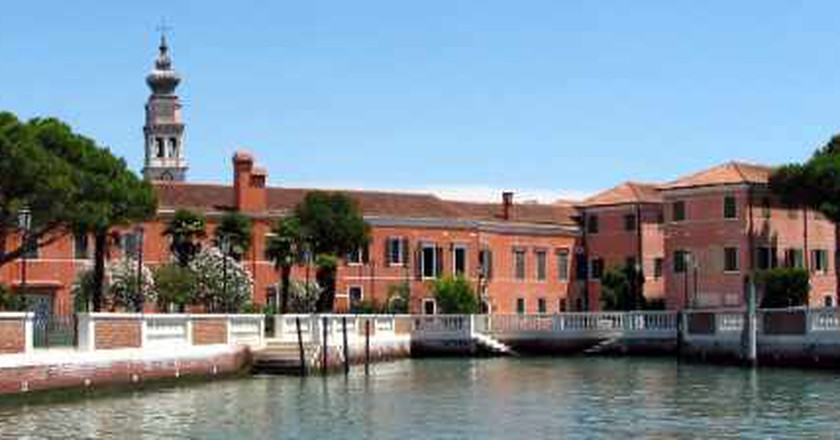 The Top 10 Things To See And Do In Lido, Venice