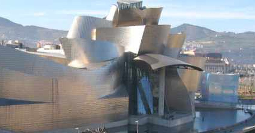 Top Things To Do And See In The Basque Country