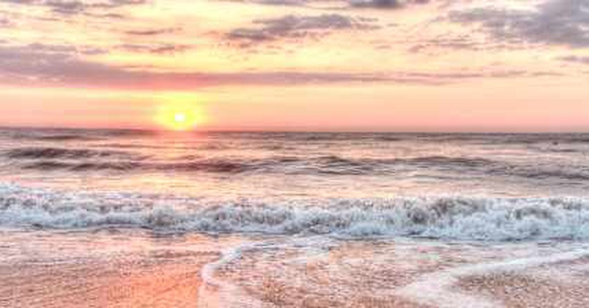 The Top 10 Things to Do and See in Bayside, Virginia Beach