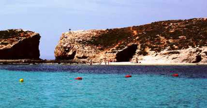 Malta's Most Exciting Adventures