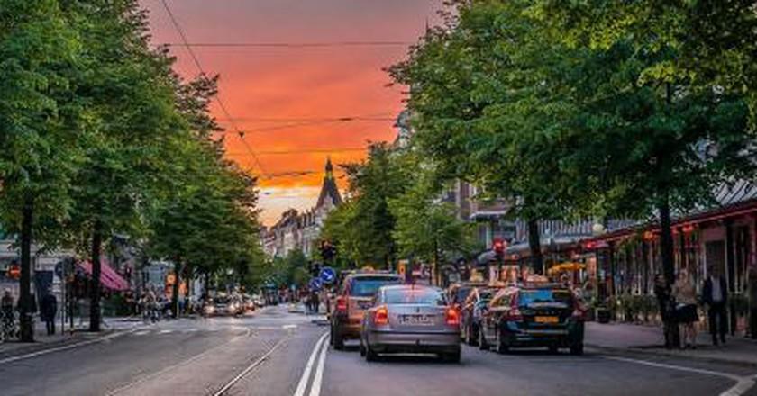 The 10 Best Brunch Spots In Östermalm, Stockholm