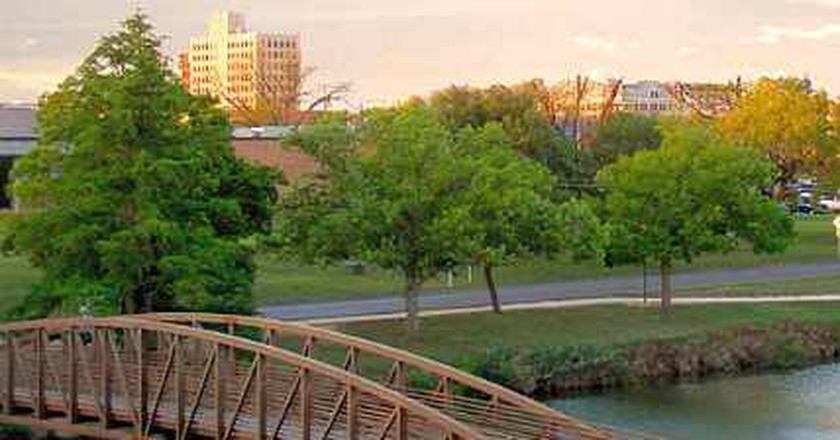 The Top 10 Restaurants In San Angelo, Texas