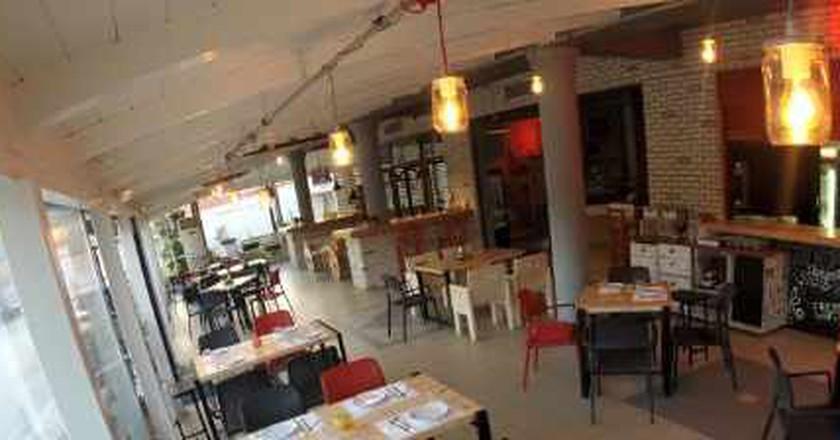 The Best Brunch And Late Breakfast Spots In Zakynthos, Greece