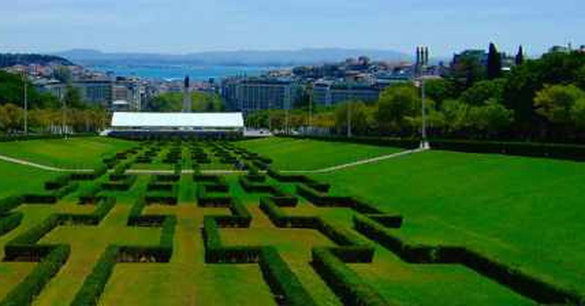 Top 10 Things To See And Do In Lisbon, Portugal