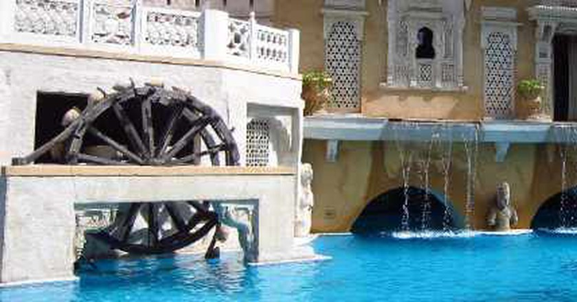The 10 Best Hotels To Book In Jodhpur