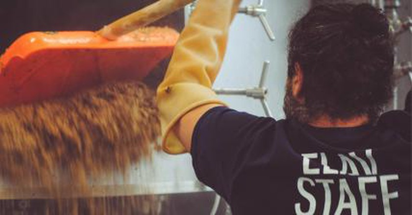The 10 Best Breweries in Italy