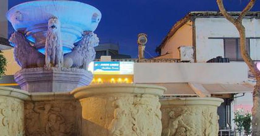 The Best Restaurants In Heraklion, Crete