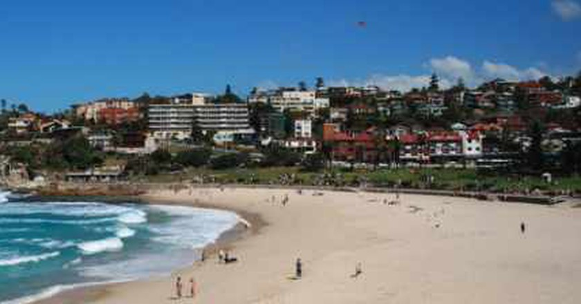 The Top 10 Things To See And Do In Bronte, Sydney