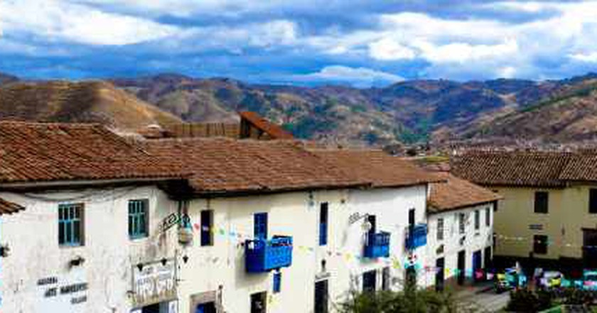 The Best Cafes And Coffee Shops In Cusco, Peru