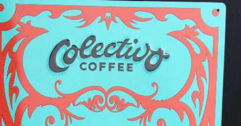 The 10 Best Coffee Shops in Milwaukee