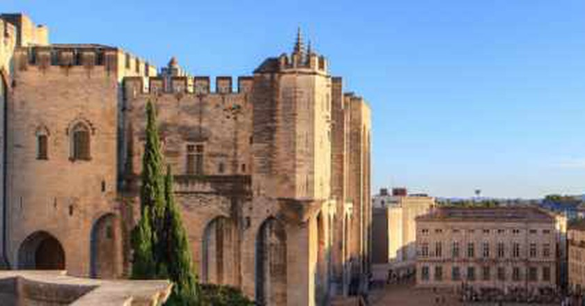 The 10 Best Breakfasts And Brunches In Avignon