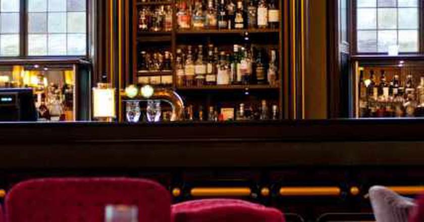 The 10 Best Bars in Bergen, Norway