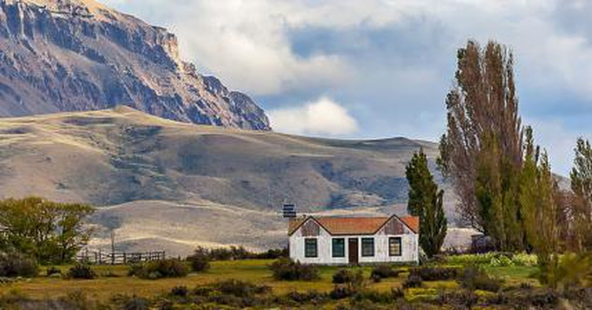 The 10 Best Places To Eat and Drink In El Calafate, Argentina