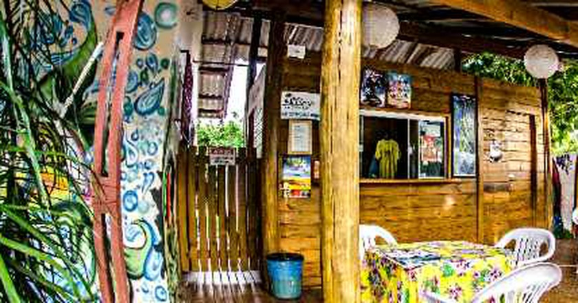 The 10 Best Boutique and Cultural Hotels in Florianópolis, Brazil