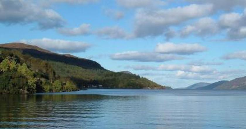 The 10 Best Restaurants In Loch Ness