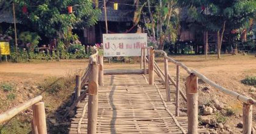 The 5 Best Restaurants In Pai, Thailand