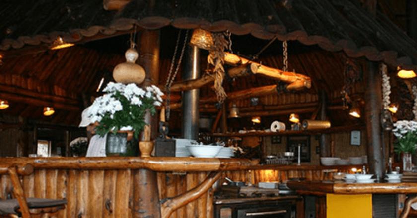 The 10 Best Restaurants In Belgrade, Serbia