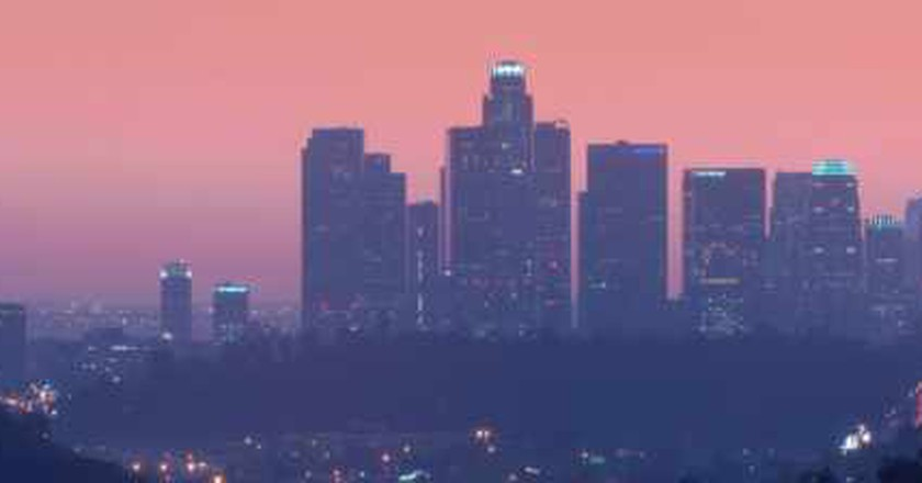 Last Rays Of Summer: 5 L.A. Must-Do's Before Fall Arrives