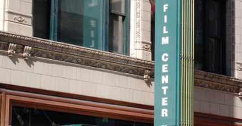 Beyond the Bean: Chicago's Best Hidden Gems