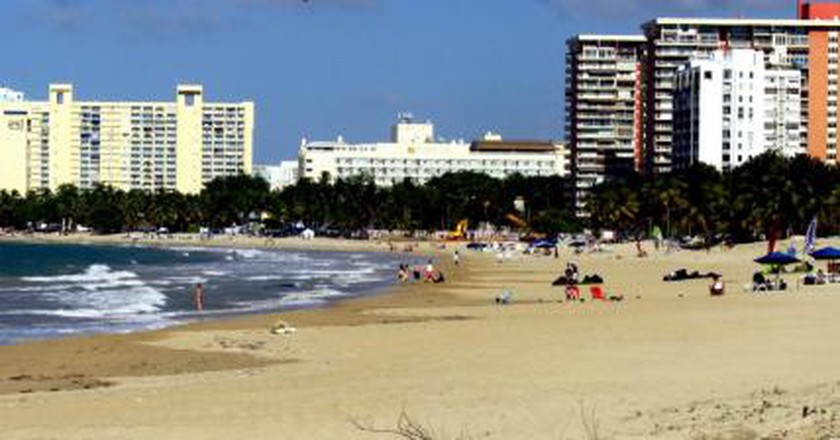 The Top 10 Things to Do and See in Isla Verde