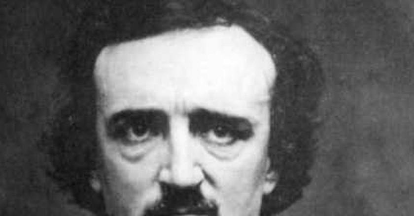 Six Spooky and Spectacular Stories by Edgar Allan Poe You Should Read