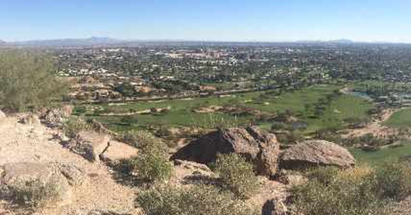 The 10 Best Things to Do and See in Phoenix, Arizona