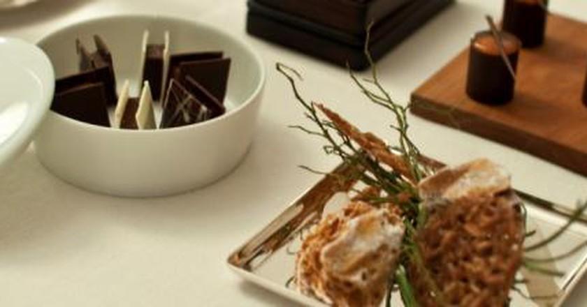 The Best Scandinavian Restaurants In Stockholm
