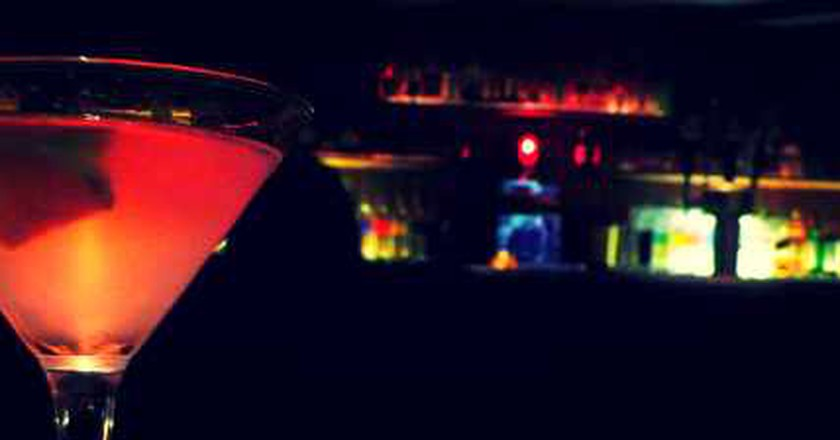 The 10 Best Bars In Boulder, Colorado