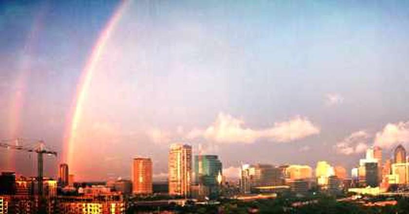 The Best LGBT Bars In Dallas