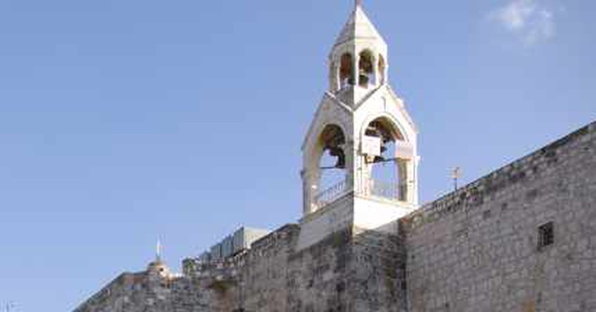10 Things To Do and See In Bethlehem