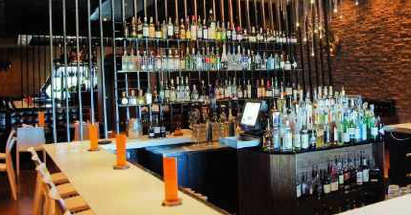 The Best Cocktail Bars In San Diego