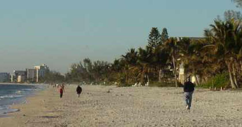 The Top 10 Restaurants In Bonita Springs, Florida