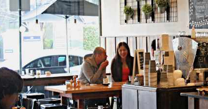 Beat Places For Brunch In Hawthorn And Camberwell, Australia