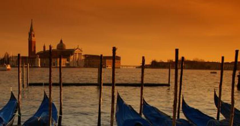 The 10 Best Bars In Dorsoduro, Venice