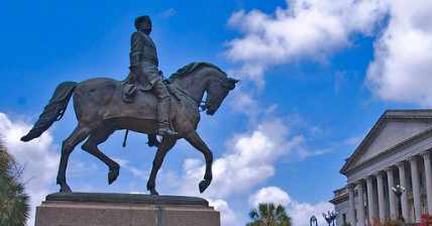 10 Things to Do and See in Columbia, South Carolina