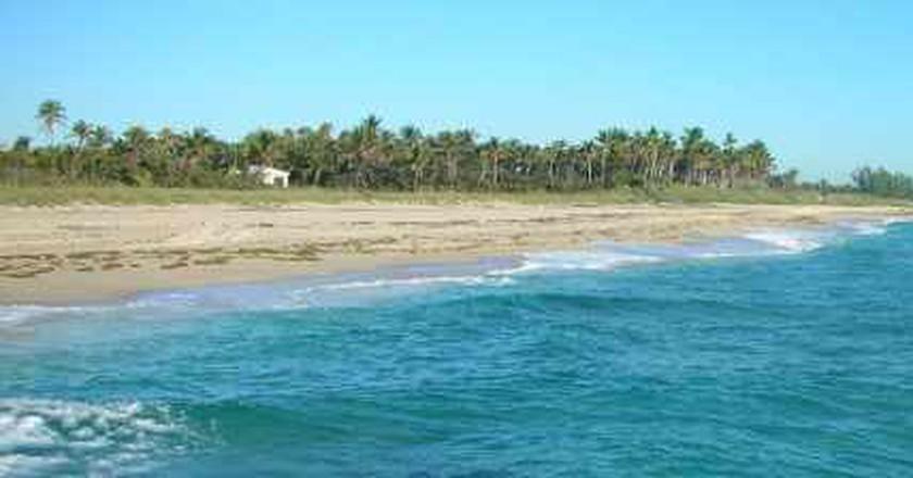 Top 10 Restaurants In Boynton Beach, Florida