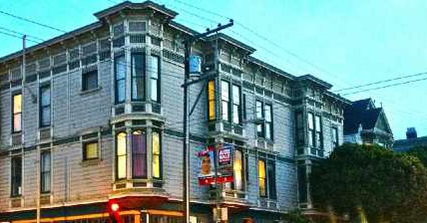 Top 10 Restaurants On San Francisco's Divisadero Street