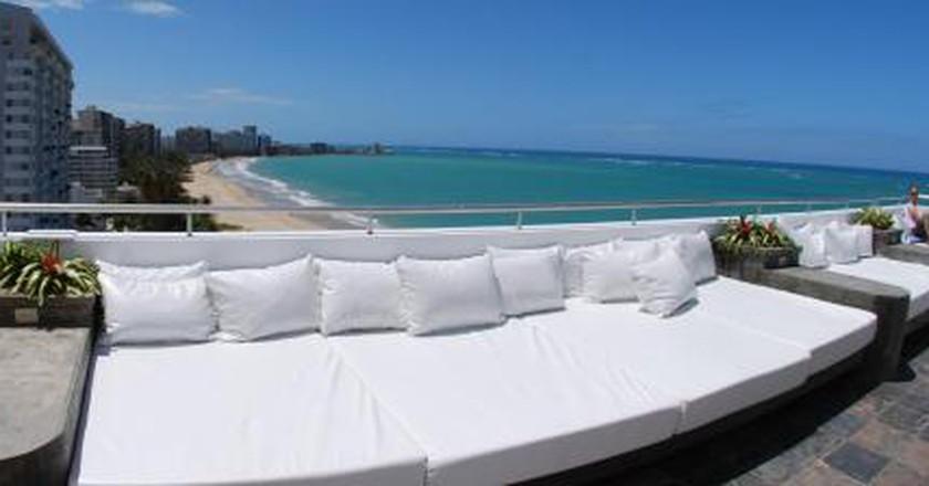 The Top 10 Restaurants In Isla Verde, Puerto Rico
