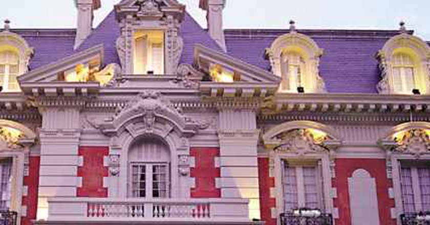 The Best Hotels In Retiro, Buenos Aires