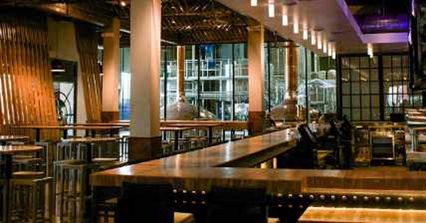The Best Breweries In San Diego