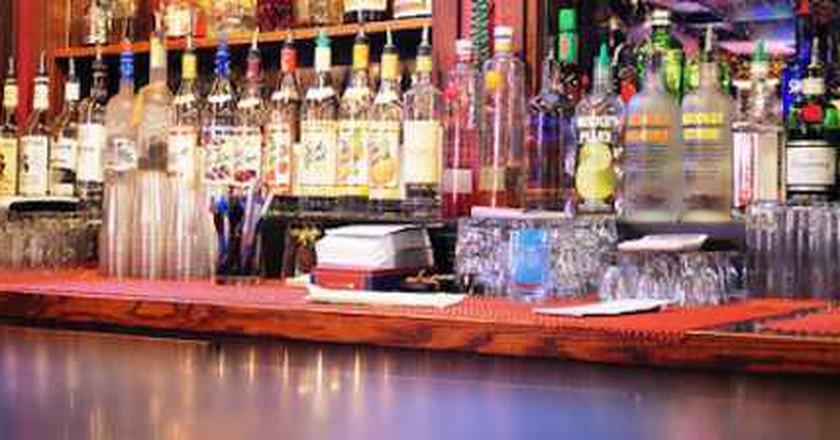 Best Dive Bars In Louisville, Kentucky