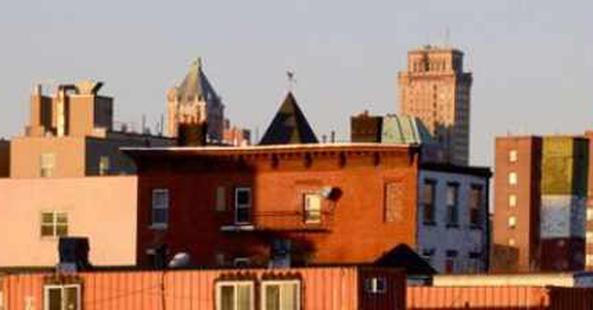 Top 10 Restaurants In Boerum Hill, New York