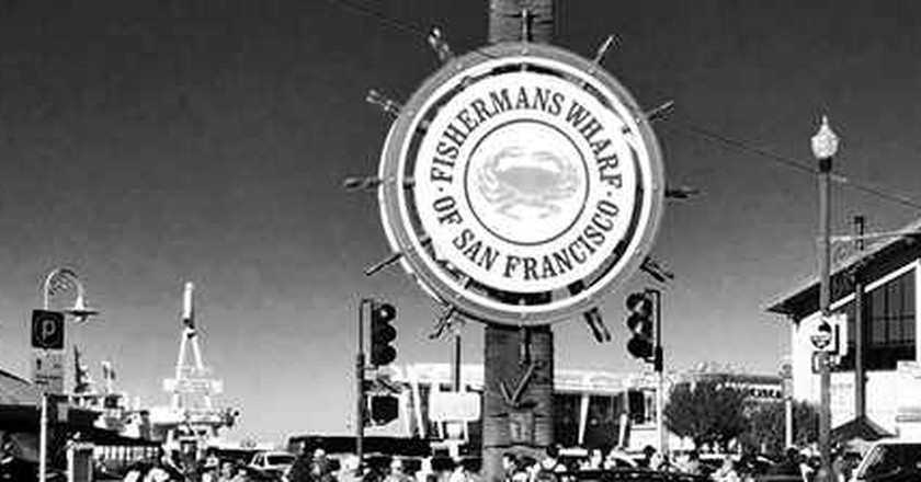 Top 10 Things To Do & See in Fisherman's Wharf: The Sea Salty Flavor of San Francisco