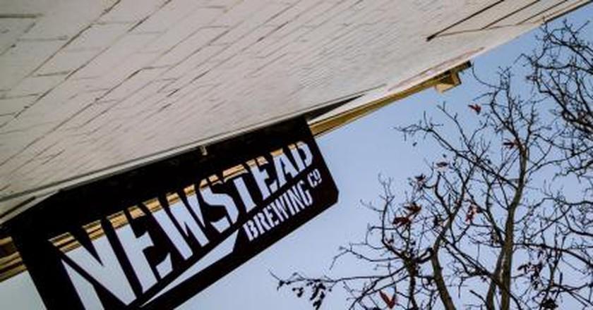 The 10 Best Bars In The New Farm Area Of Brisbane, Australia